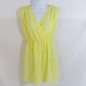 NWT Kardashian Kollection Dress Size Small